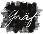Friseursalon Der Gräf